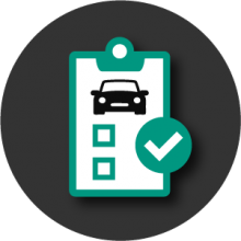 Car Inspections Sydney Pre Purchase Vehicle Inspections